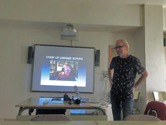 presentacion-eva